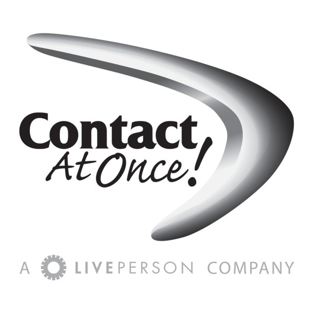 avatar for Contact at Once!