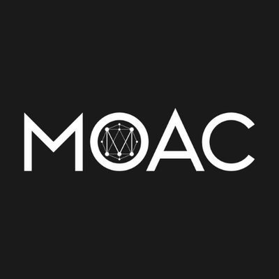 avatar for MOAC