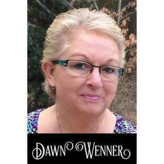 avatar for Dawn Wenner