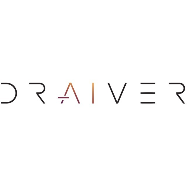 avatar for Draiver
