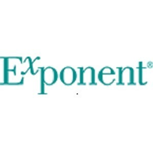 avatar for Exponent, Inc.