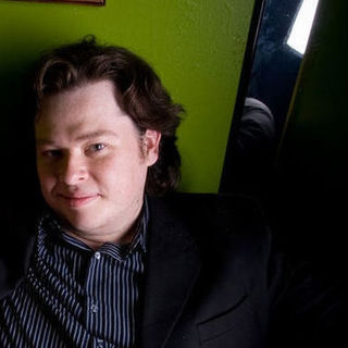 avatar for Justin McElroy