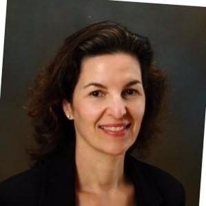 Lisa Frusztajer