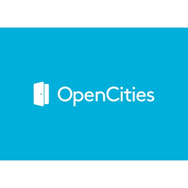 avatar for OpenCities