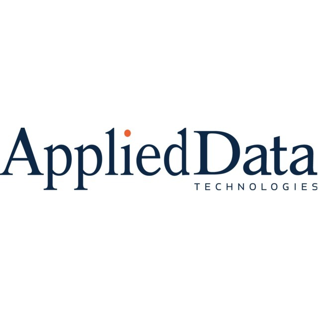 avatar for APPLIED DATA TECHNOLOGIES