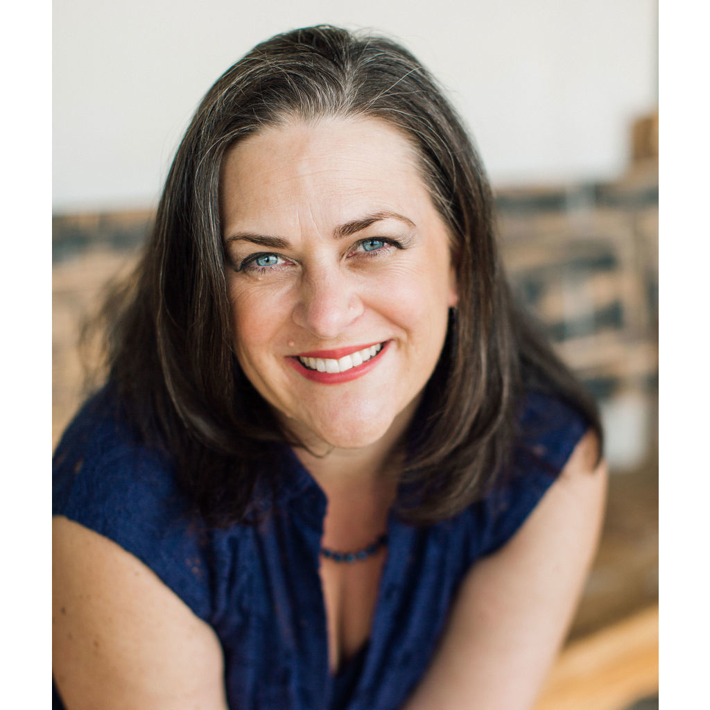 avatar for Godoy Medical Forensics