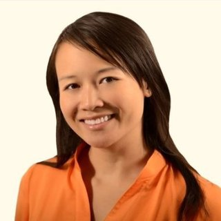 avatar for Julie Pham