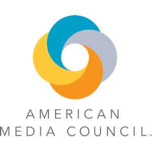 avatar for American Media Council