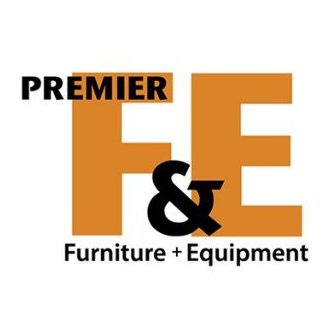 avatar for Premier Furniture & Equipment