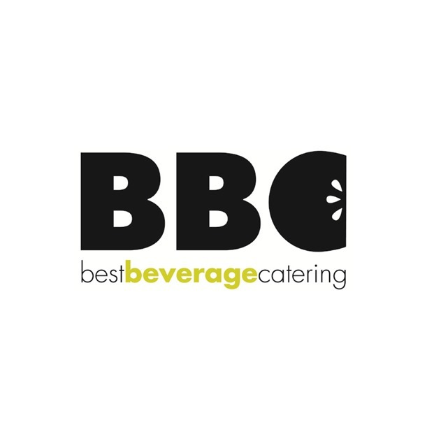 avatar for Best Beverage Catering