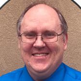 Russell Goodrich