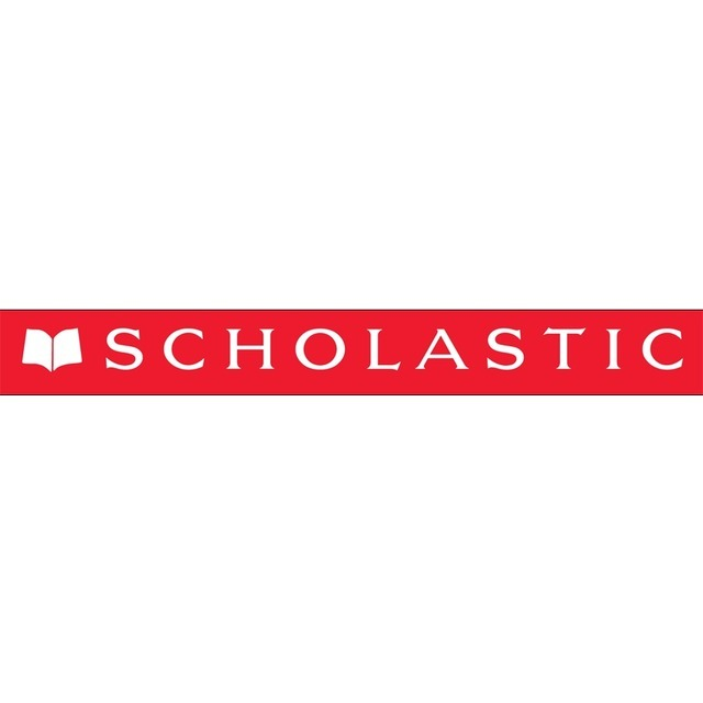 avatar for Scholastic