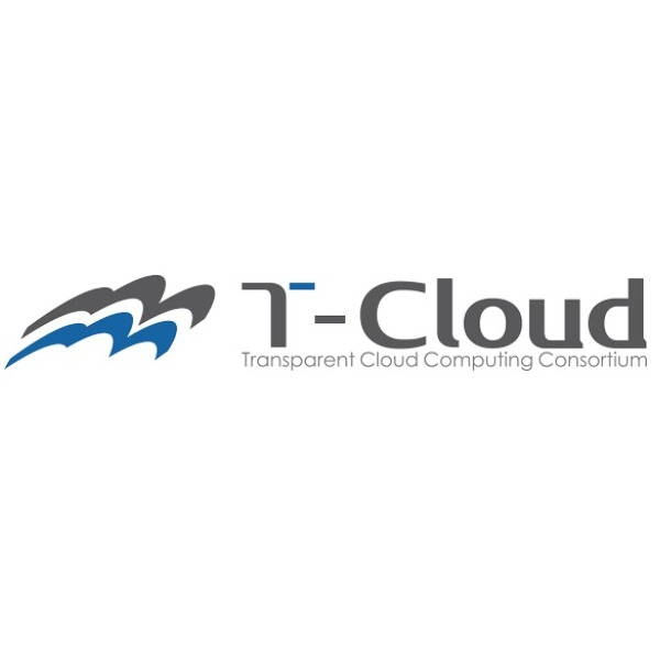 avatar for T-Cloud - 2018 Technology Sponsor