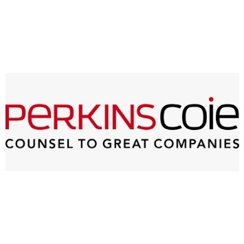 avatar for Perkins Coie