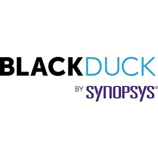 avatar for BlackDuck by Synopsys