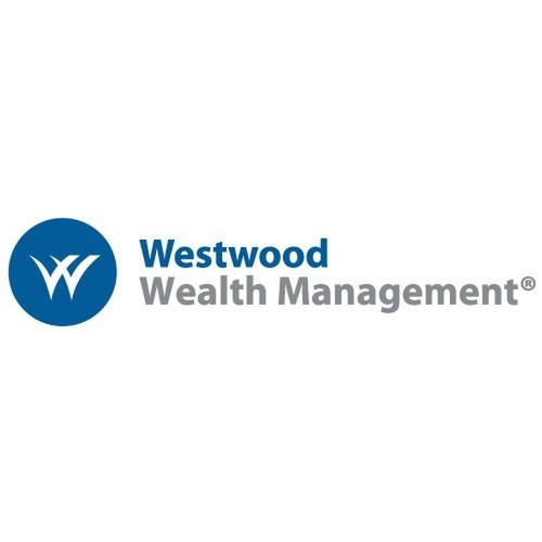 avatar for Westwood Wealth Management