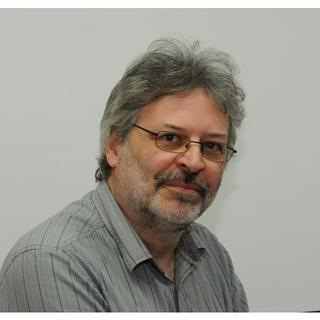 Nick Richardson