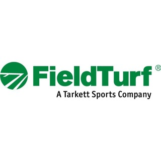avatar for FieldTurf