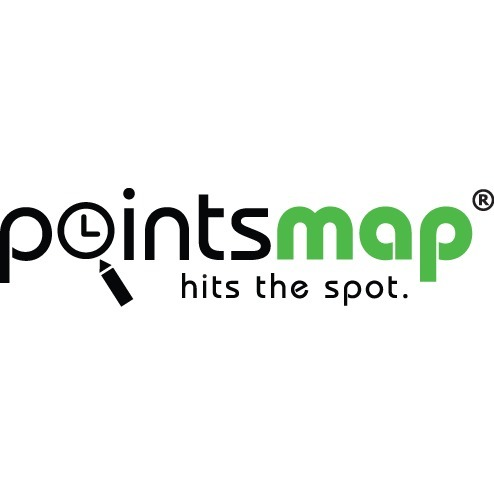 avatar for PointsMap