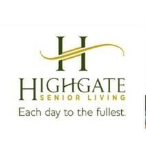 avatar for Highgate Senior Living