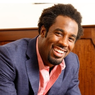 avatar for Dhani Jones