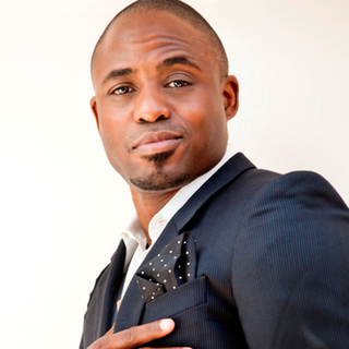 avatar for Wayne Brady