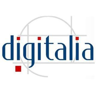 avatar for Digitalia Hispanica