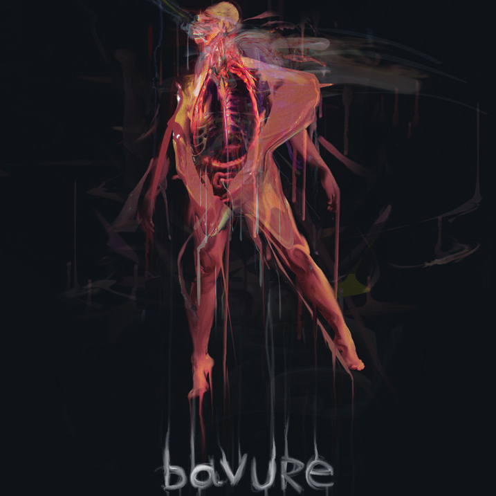 avatar for Bavure