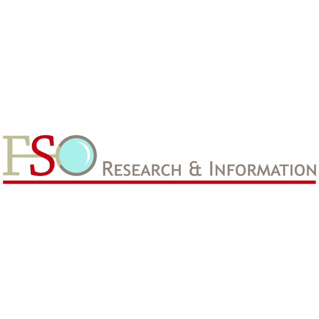 avatar for FSO Research & Information