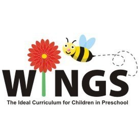 avatar for WINGS Curriculum