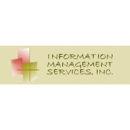 avatar for Information Management Services, Inc.