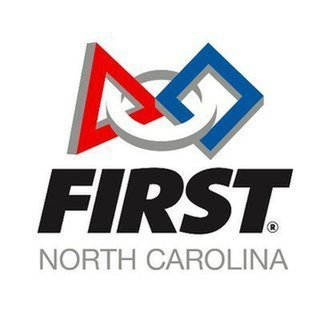 avatar for FIRST North Carolina