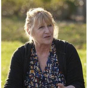 Barbara A. Kerr