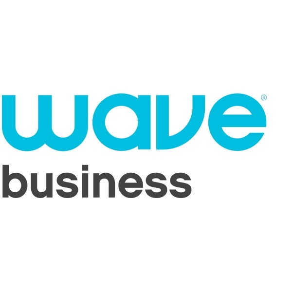 avatar for Wave Business