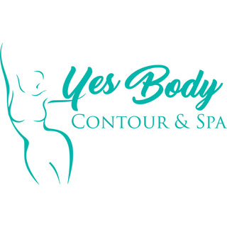 Yes Body Contour & Spa