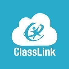 avatar for ClassLink