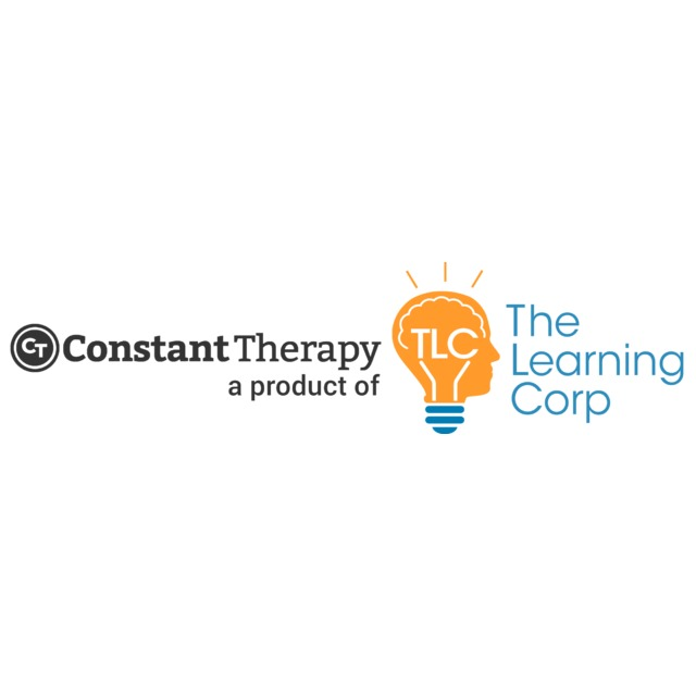 avatar for The Learning Corp (fka. Constant Therapy)