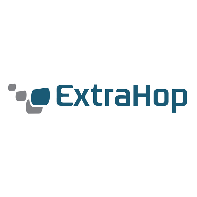 avatar for ExtraHop Networks, Inc.