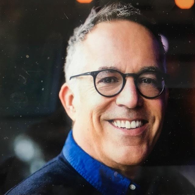 avatar for John Cooper