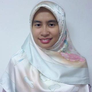 Wan Nurul Hanani