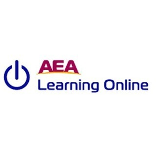avatar for AEA Learning Online
