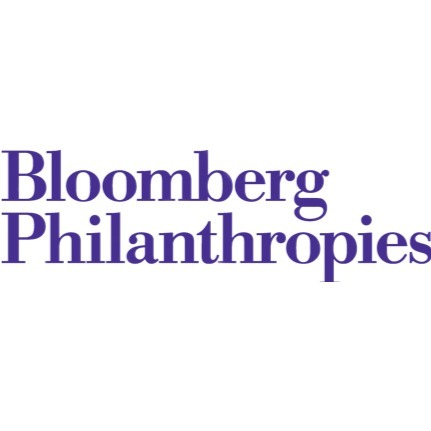 avatar for Bloomberg Philanthropies