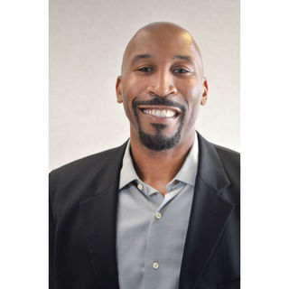 Damen Watson, Previous Top 40 Under 40, SITW Task Member