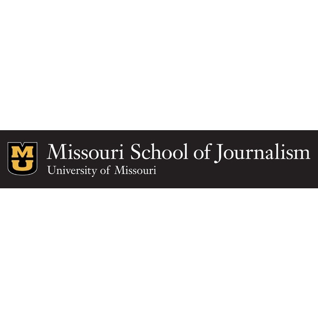 avatar for Missouri School of Journalism