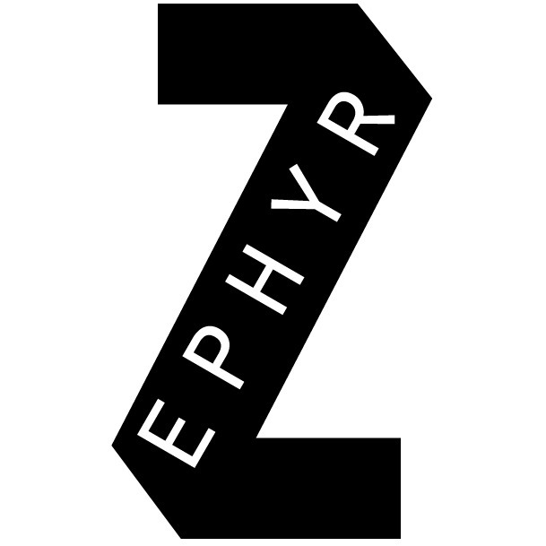 avatar for Zephyr Press