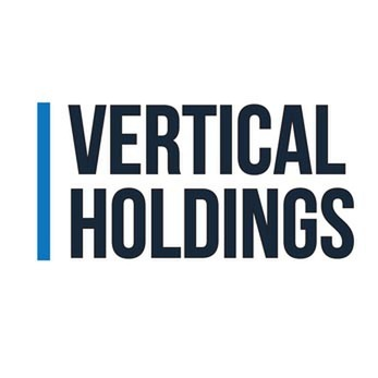 avatar for Vertical Holdings