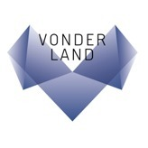 avatar for VONDERLAND