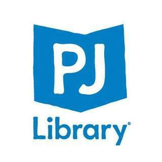 avatar for PJ Library in New York