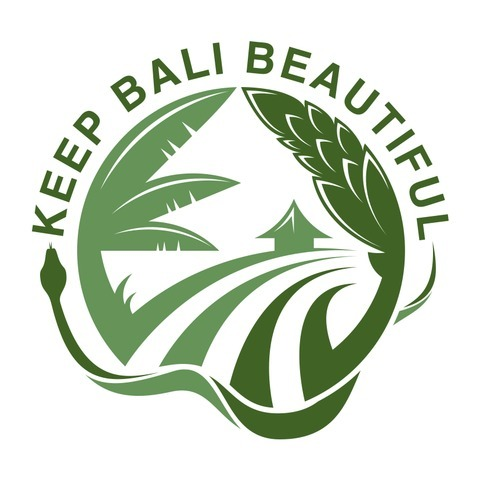 avatar for KEEP BALI BEAUTIFUL