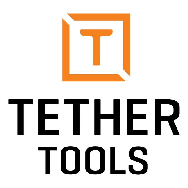 avatar for Tether Tools